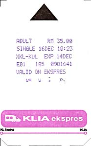 Klia_ekspres_ticket