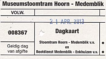 Stoomtram_ticket