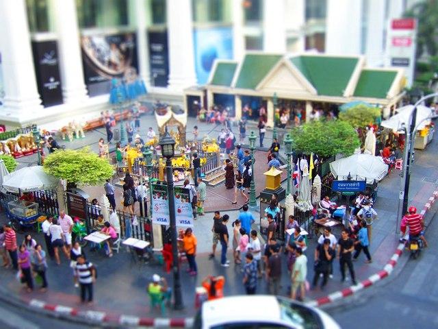 Bangkok2s