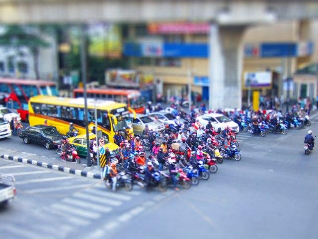 Bangkok_miniatures