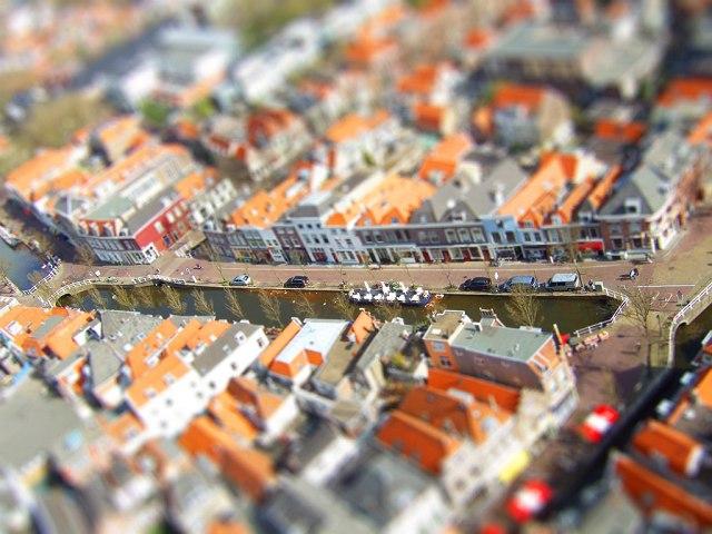 Delft2_miniatures
