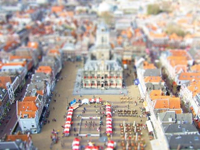 Delft_miniatures