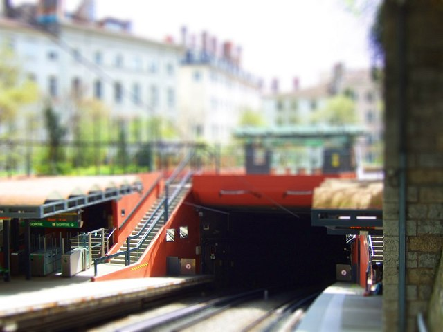 Lyon_metro_miniatures