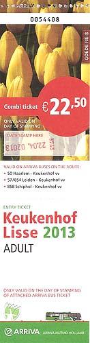 Keukenhof_combi_ticket