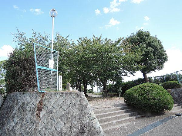 Ss_memorial_park_02