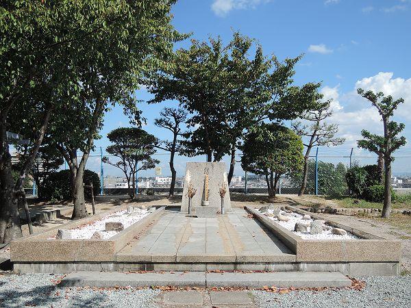 Ss_memorial_park_04
