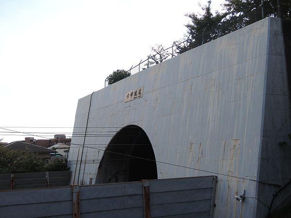 Ss_memorial_park_11