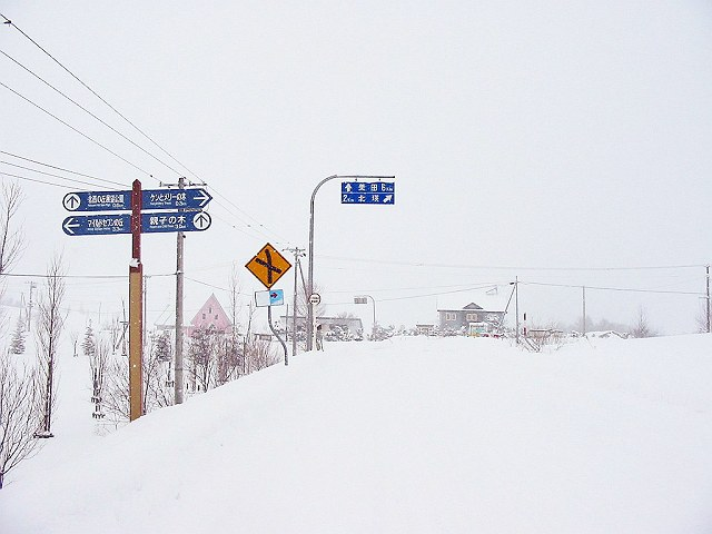Biei_winter_03