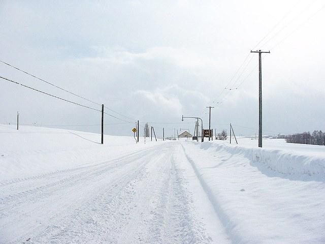 Biei_winter_06