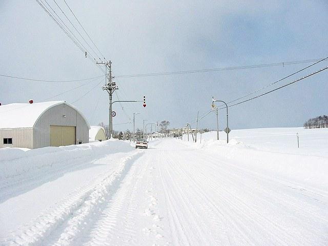 Biei_winter_08