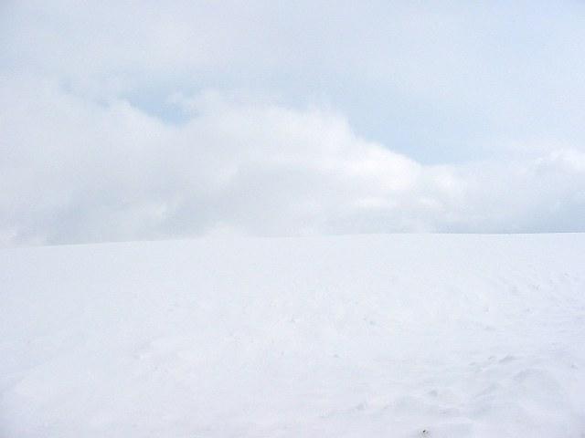 Biei_winter_14