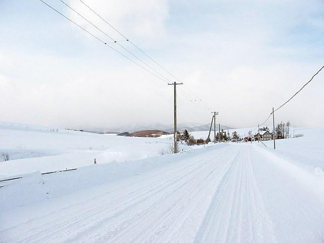 Biei_winter_25