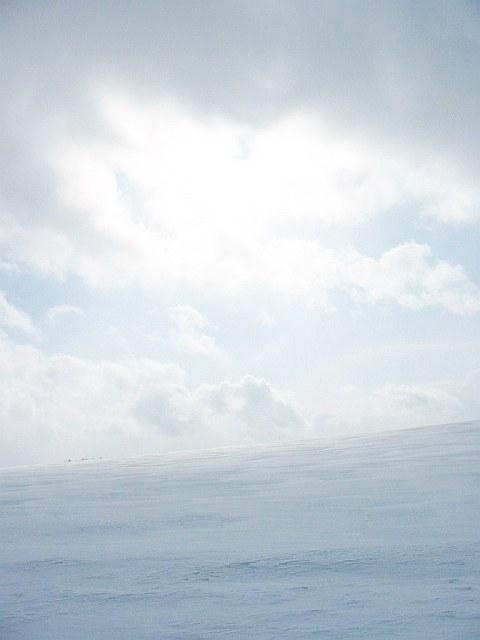 Biei_winter_37