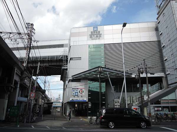Namba_line_ground_01