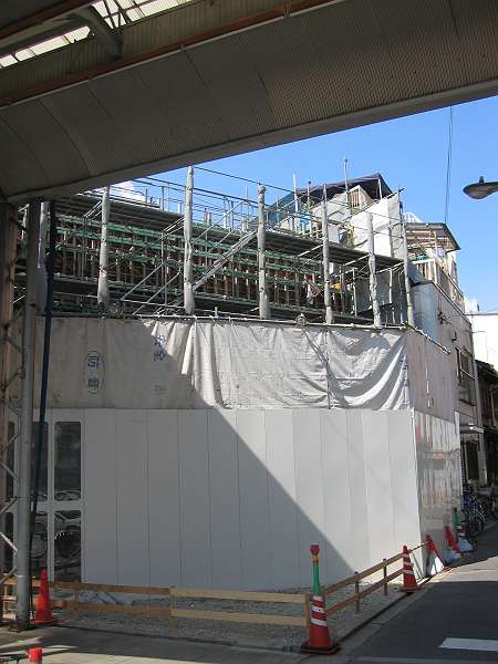 Namba_line_ground_15