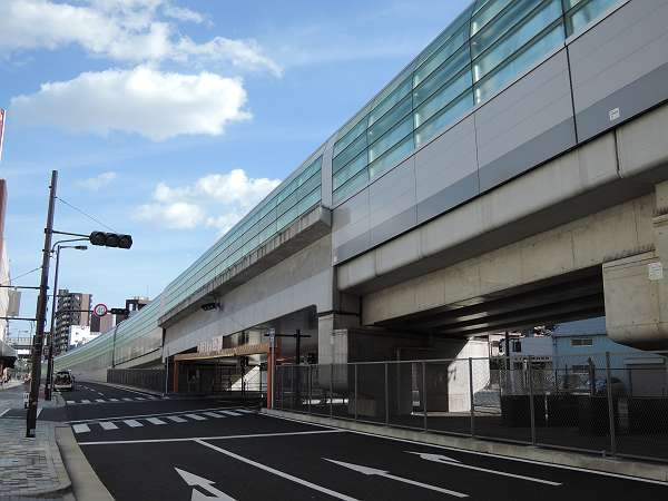 Namba_line_ground_16