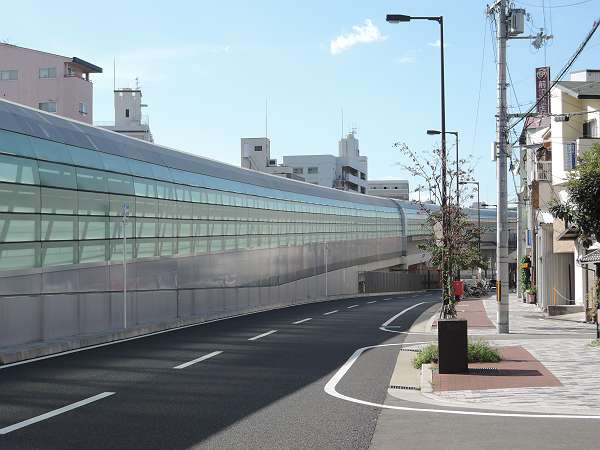 Namba_line_ground_20