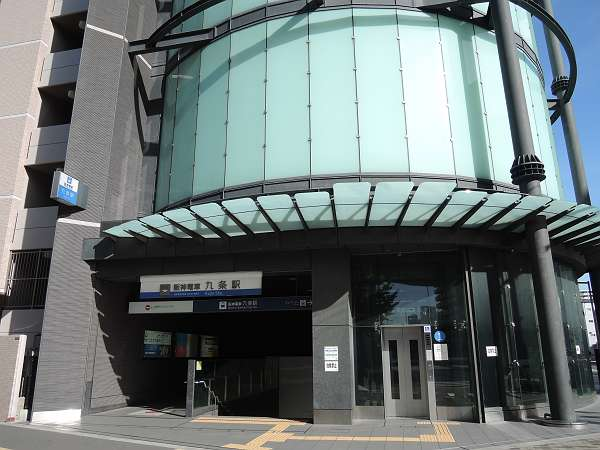 Namba_line_ground_203