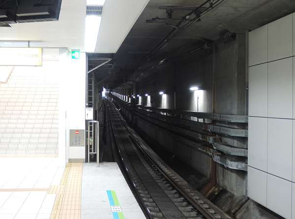 Namba_line_ground_204