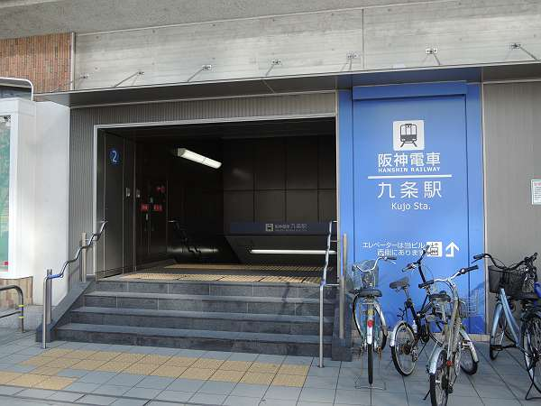 Namba_line_ground_206