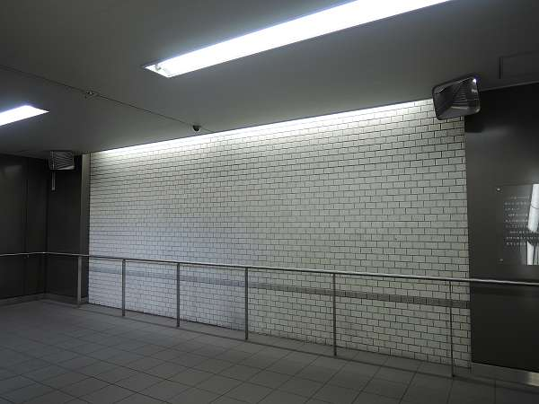 Namba_line_ground_208