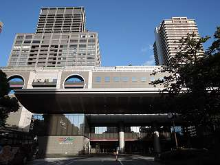 Namba_line_ground_310