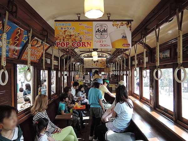 Umekoji_streetcar_06