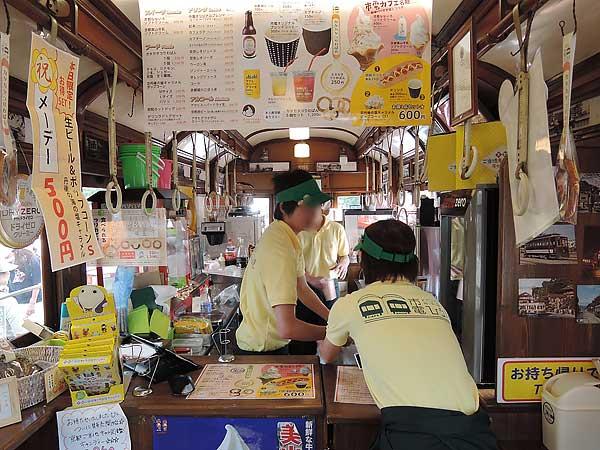 Umekoji_streetcar_07