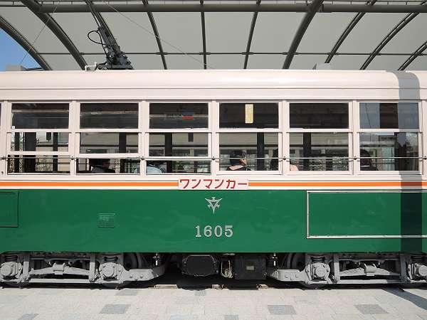 Umekoji_streetcar_14