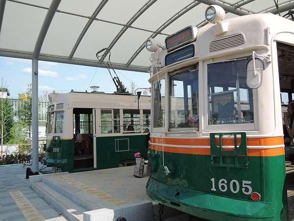 Umekoji_streetcar_22