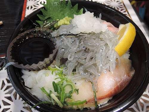 Awajishima_201404_02