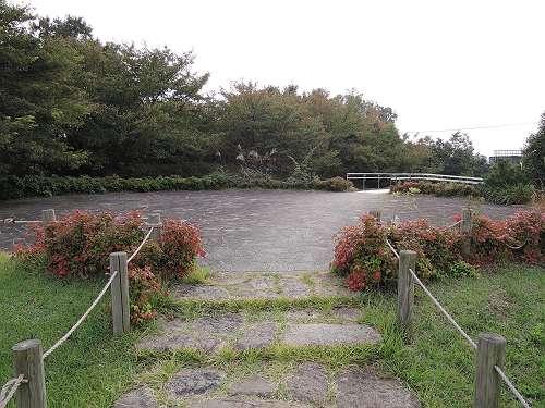 Umami_hills_park_206