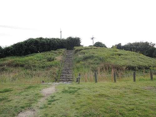 Umami_hills_park_210