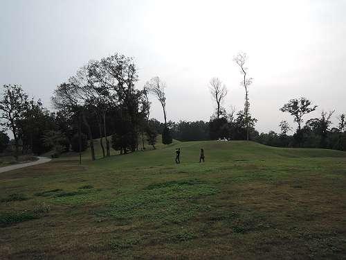 Umami_hills_park_309