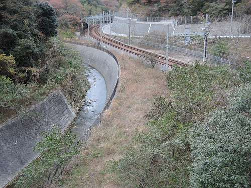 Dam_hike_201405_106