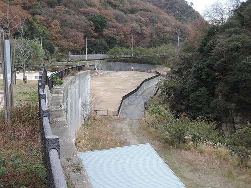 Dam_hike_201405_107