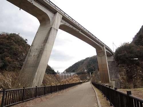 Dam_hike_201405_109