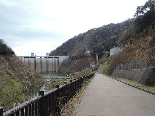 Dam_hike_201405_110