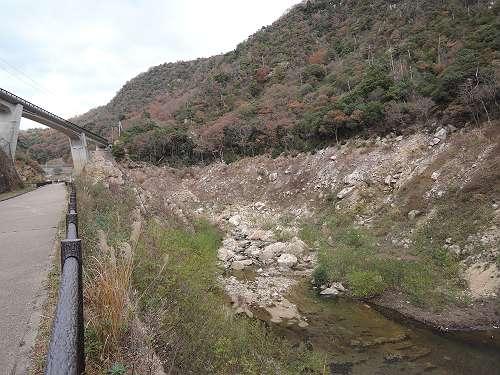Dam_hike_201405_112