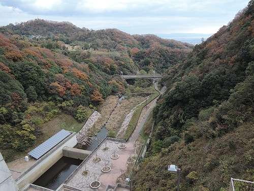 Dam_hike_201405_204