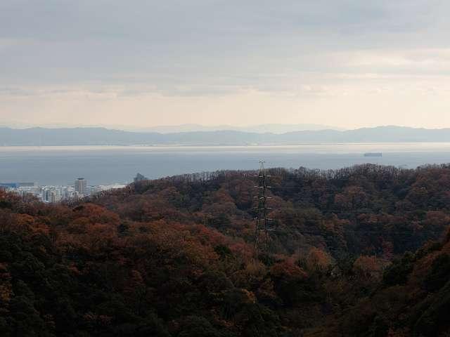 Dam_hike_201405_205