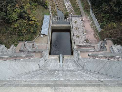 Dam_hike_201405_207