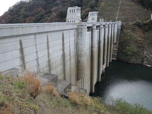 Dam_hike_201405_208
