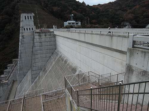 Dam_hike_201405_209