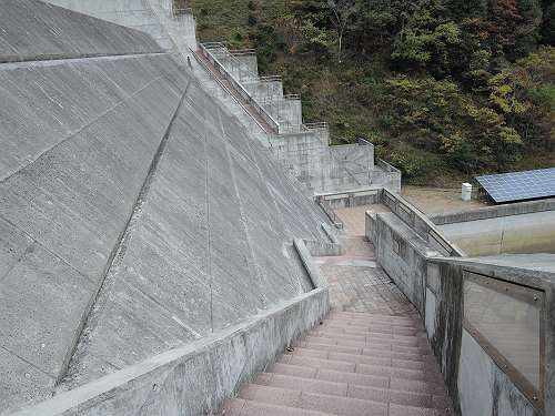 Dam_hike_201405_210