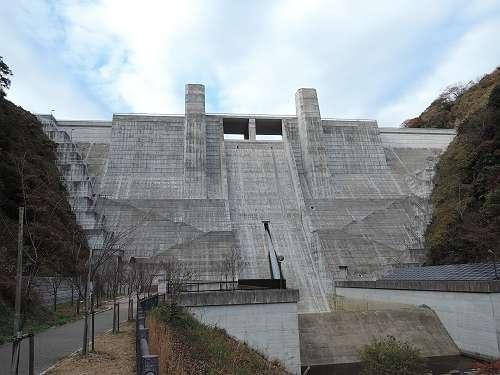 Dam_hike_201405_214