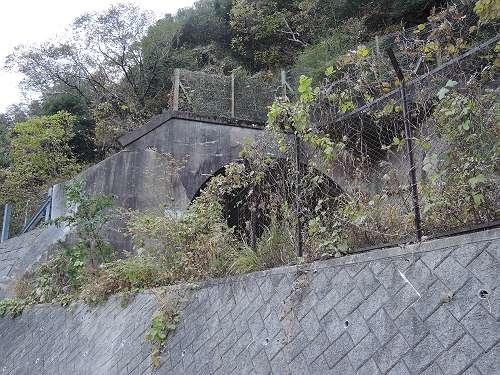 Dam_hike_201405_301