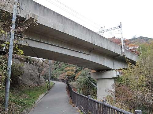 Dam_hike_201405_302