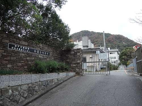 Dam_hike_201405_308