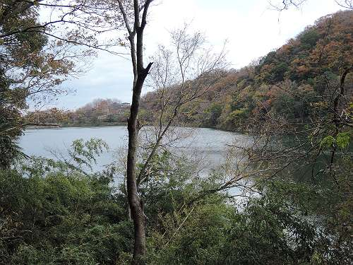 Dam_hike_201405_312